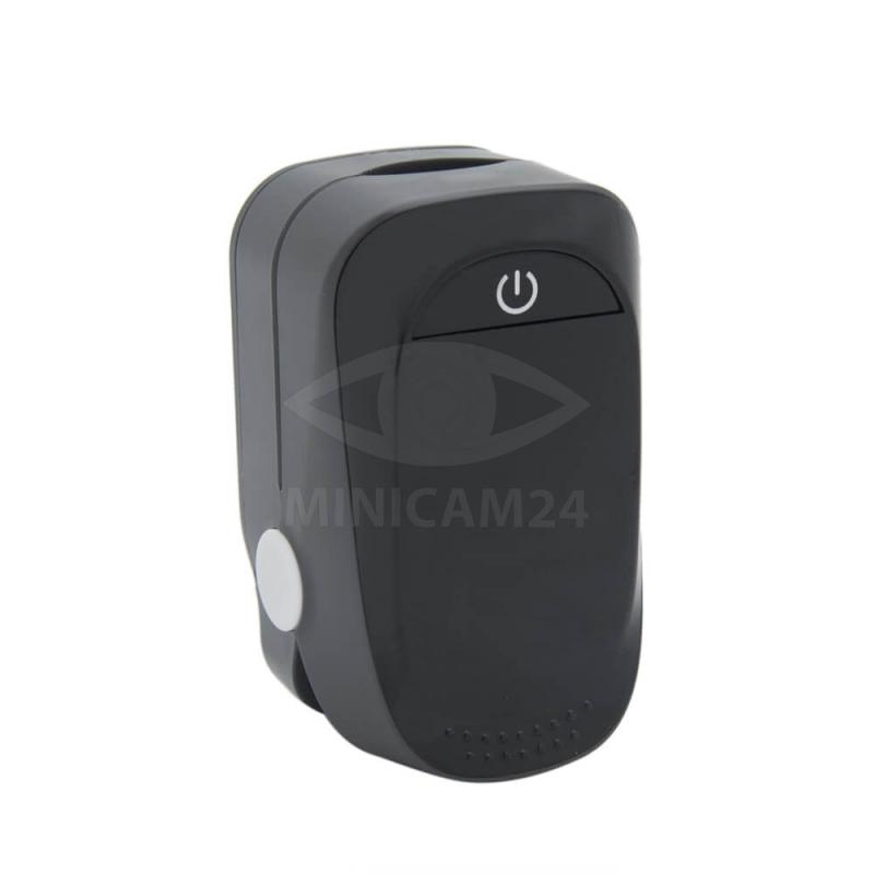 Технические характеристики | Пульсоксиметр на палец с LED дисплеем 135S 5-в-1